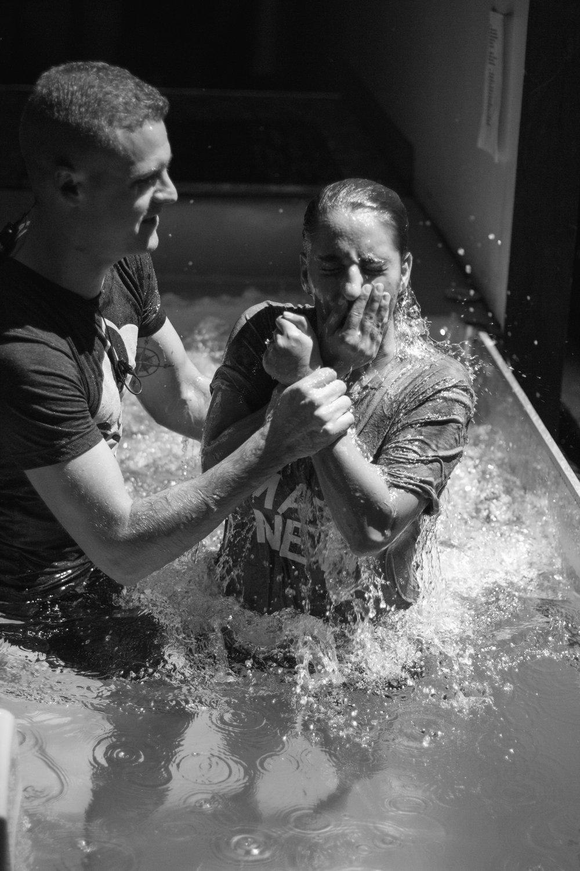 Baptisms-144-2.jpg