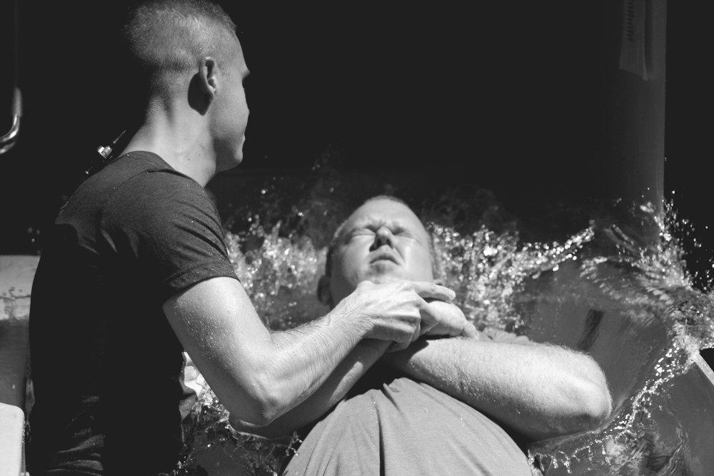 Baptisms-147-2.jpg