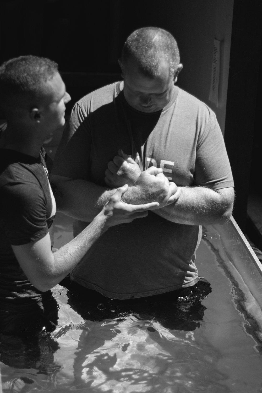 Baptisms-146-2.jpg