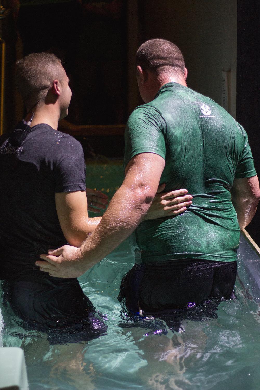 Baptisms-150.jpg