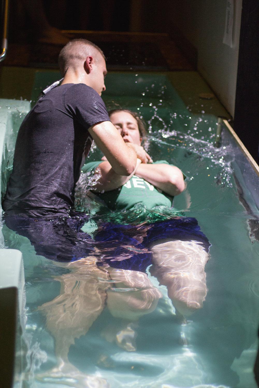 Baptisms-153.jpg