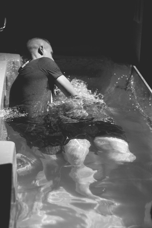 Baptisms-154.jpg