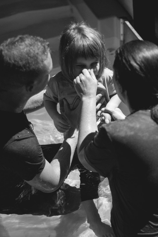 Baptisms-158.jpg