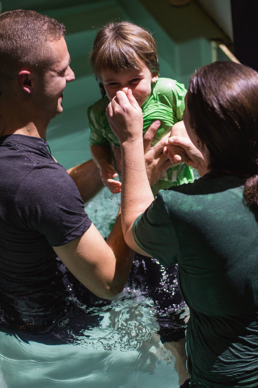 Baptisms-162.jpg