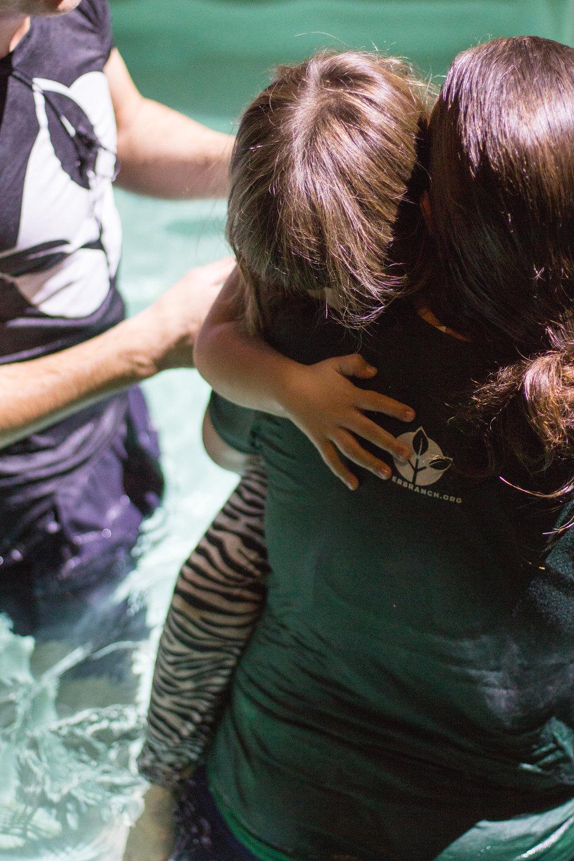 Baptisms-163.jpg