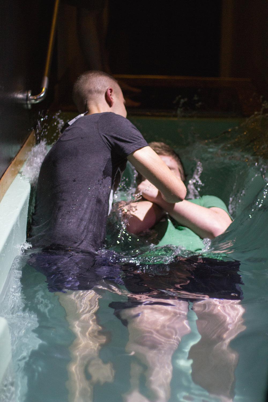 Baptisms-173.jpg