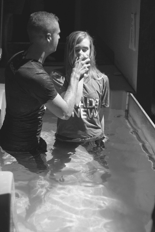 Baptisms-183.jpg