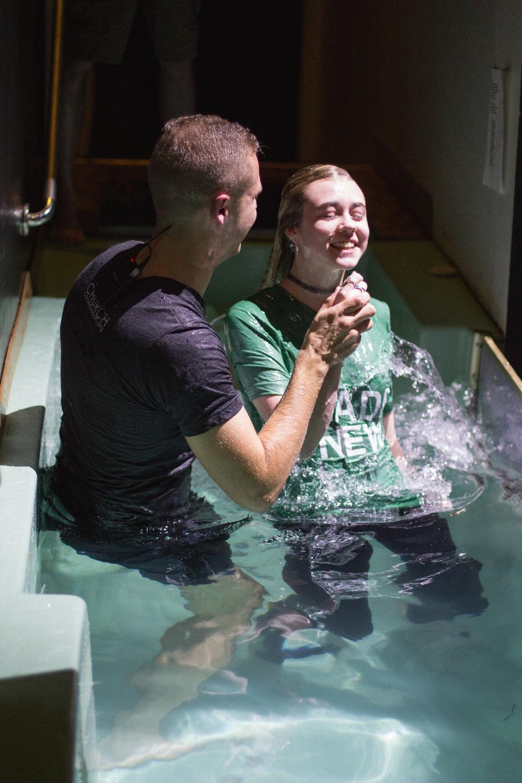 Baptisms-188.jpg