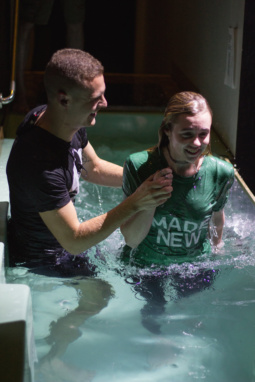 Baptisms-189.jpg