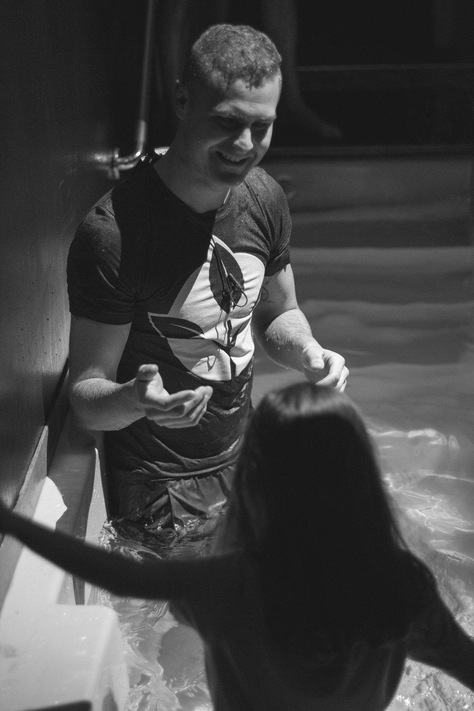 Baptisms-191.jpg