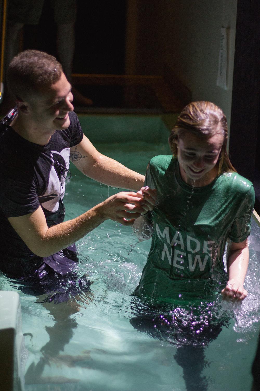 Baptisms-190.jpg