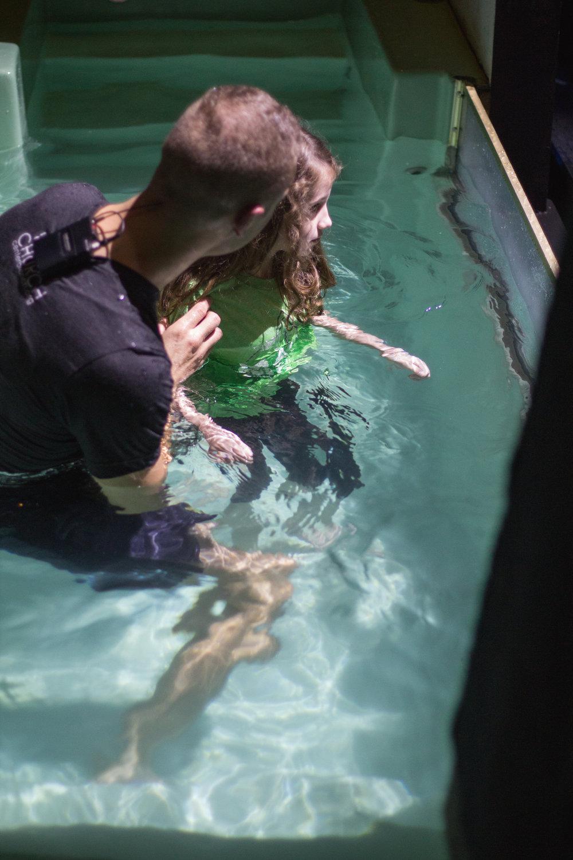 Baptisms-192.jpg
