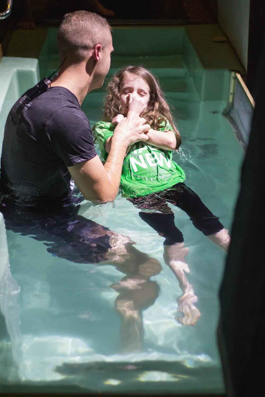 Baptisms-195.jpg