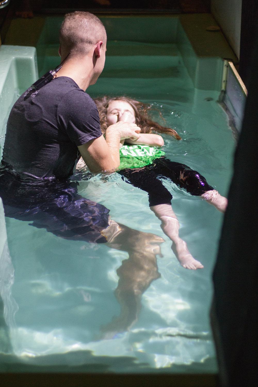 Baptisms-196.jpg