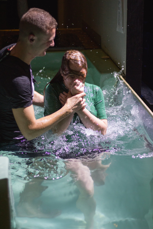 Baptisms-204.jpg
