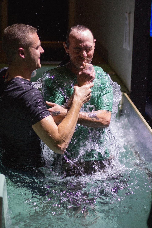 Baptisms-212.jpg
