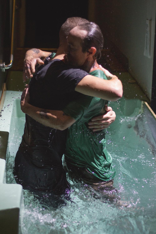 Baptisms-213.jpg