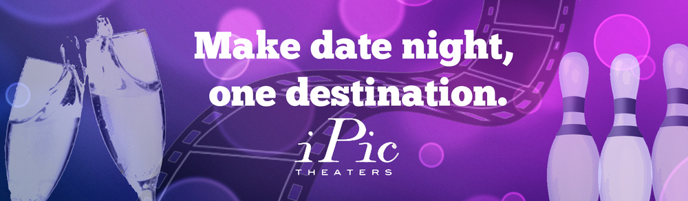 Outdoor_iPic_Ad_1Destination.jpg
