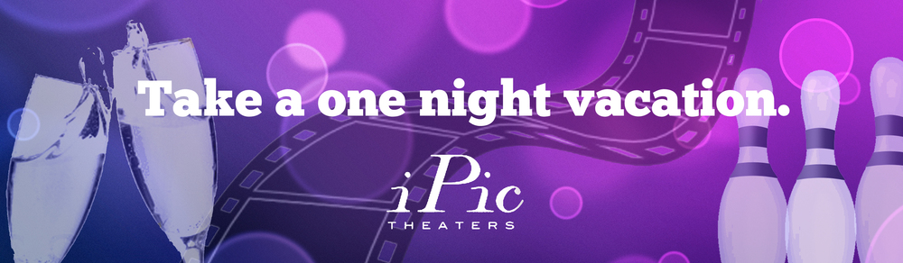 Outdoor_iPic_Ad_1Night.jpg