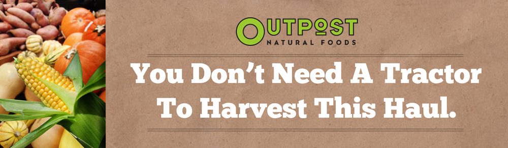 outdoor_14x48 Harvest_Ad copy.jpg