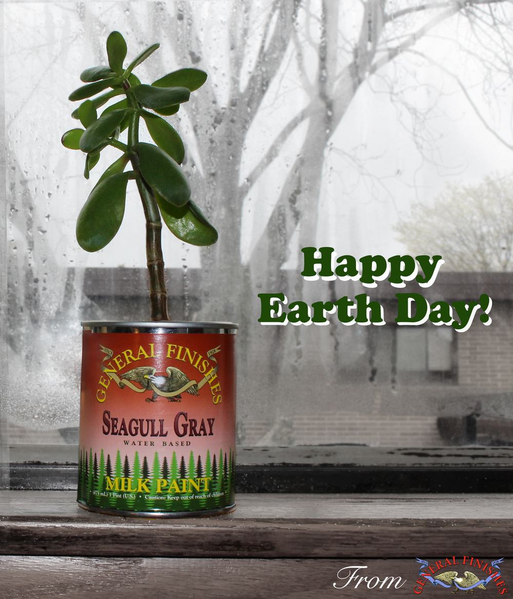 FB-General-Finishes-Earth-Day-2015.jpg