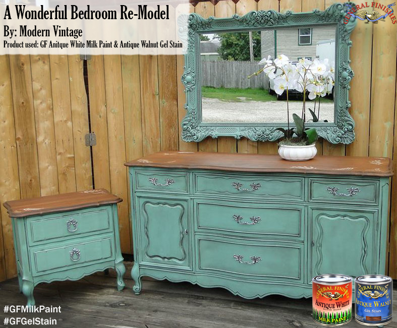 scd-general-finishes-gel-stain-antique-walnut-milk-paint-antique-white-buffet-modern-vintage1-20140928 copy.jpg