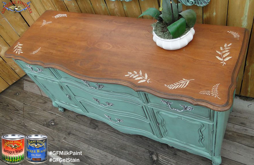 scd-general-finishes-gel-stain-antique-walnut-milk-paint-antique-white-buffet-modern-vintage2-20140928 copy.jpg