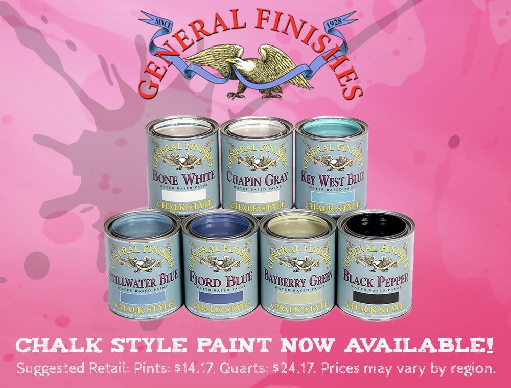 2015-Pink-Chalk-Style-Paint-Announcement-Group-Graphic.jpg