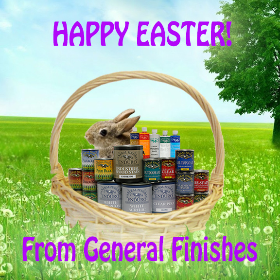 General-Finishes-Easter-Graphic-2014.jpg