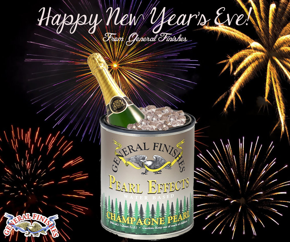 New-Years-Eve-General-Finishes-2015.jpg