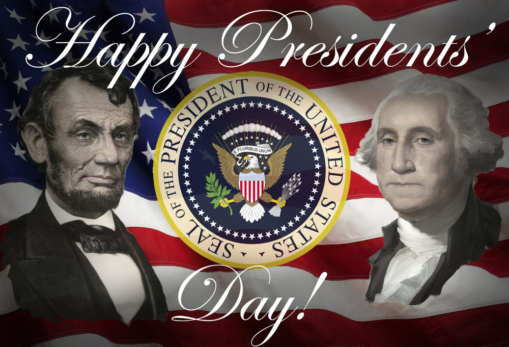 2015-Presidents-Day-General-Finishes.jpg