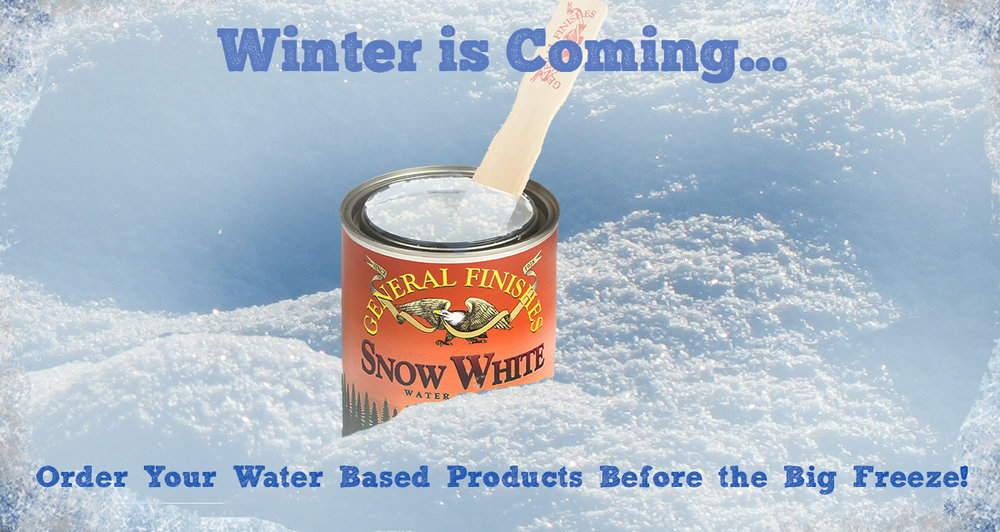 general-finishes-winter-is-coming-Snow-White-Milk-Paint-2015.jpg