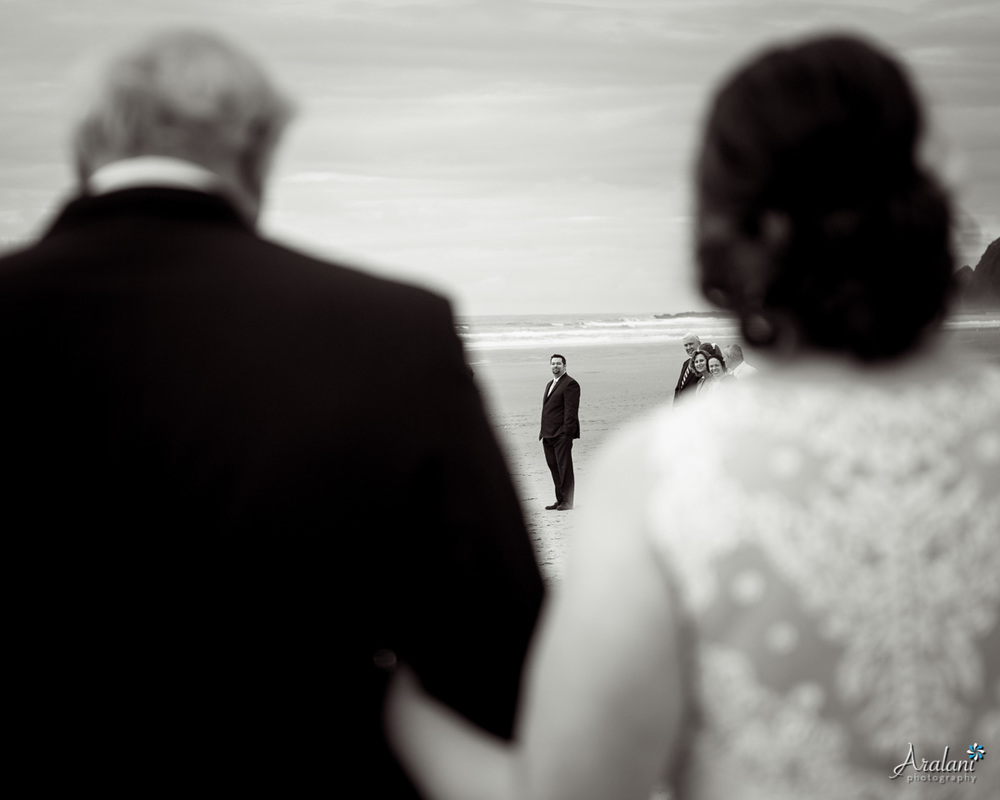 Oregon_Coast_Elopement_0010.jpg