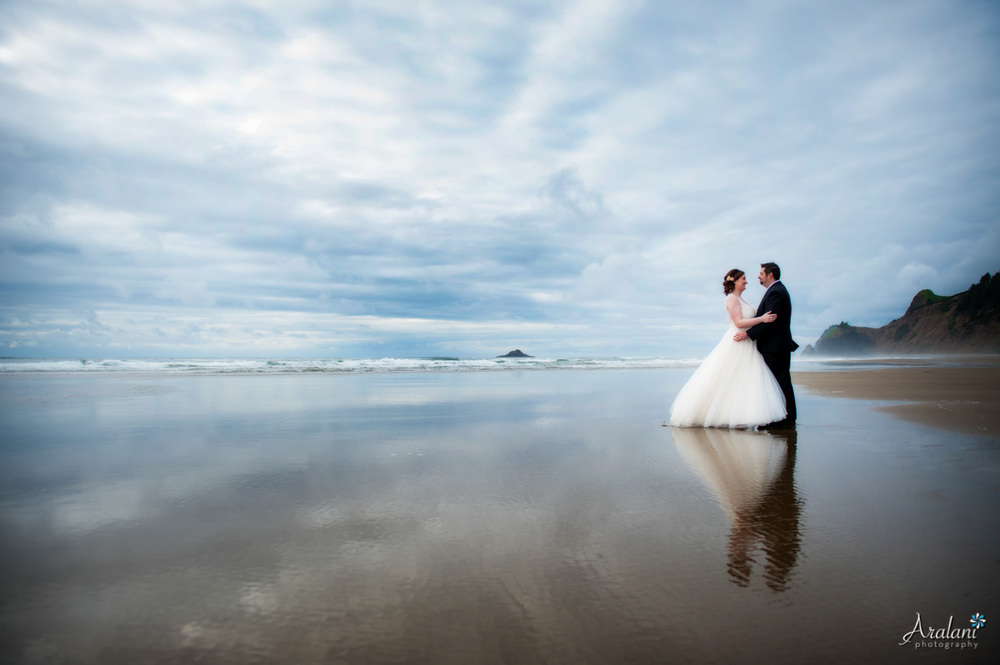 Oregon_Coast_Elopement_0001.jpg