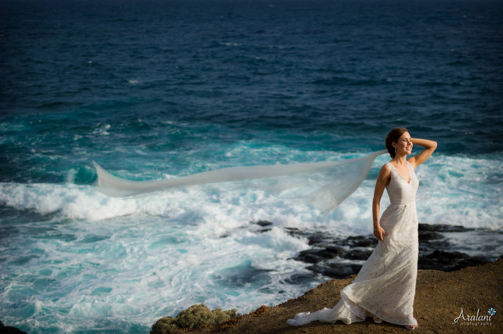 Melbourne_Beach_Wedding_006.jpg