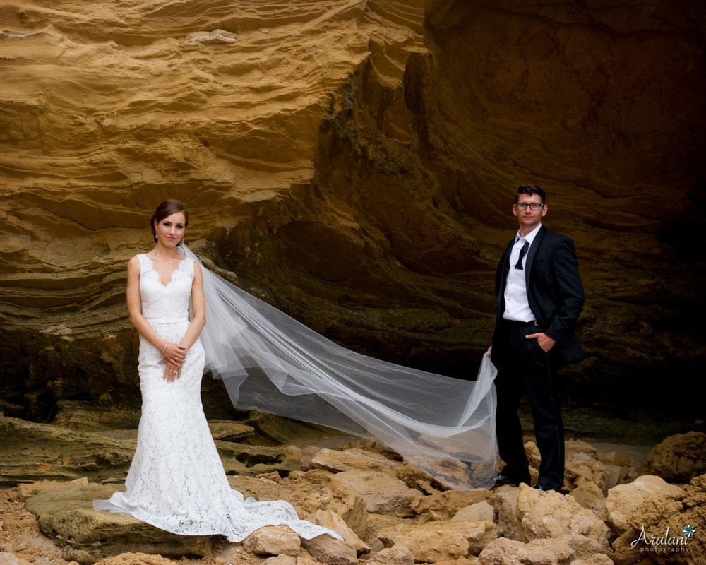 Melbourne_Beach_Wedding_017.jpg