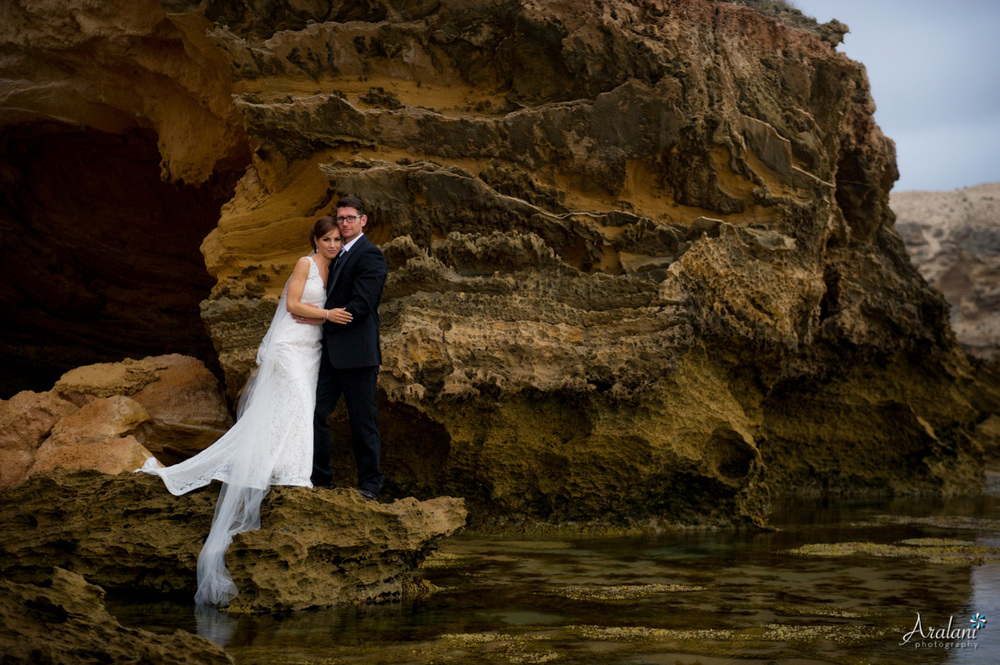 Melbourne_Beach_Wedding_022.jpg