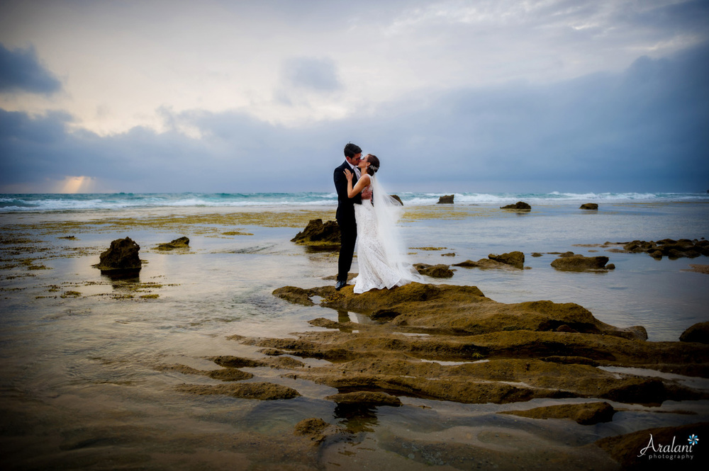 Melbourne_Beach_Wedding_028.jpg