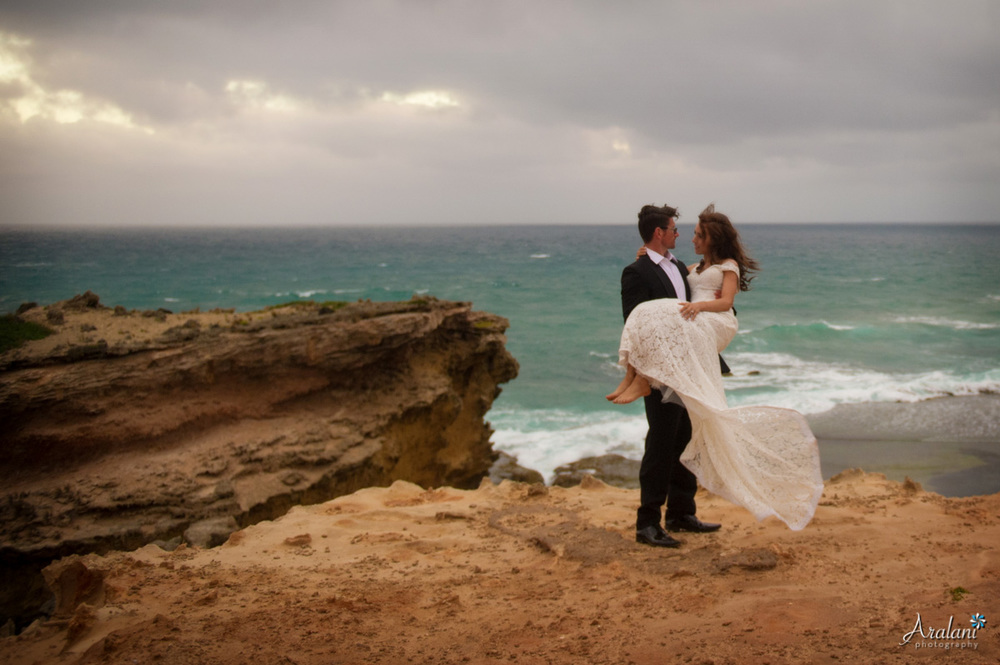 Melbourne_Beach_Wedding_033.jpg