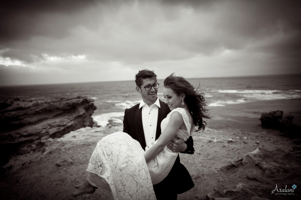 Melbourne_Beach_Wedding_034.jpg