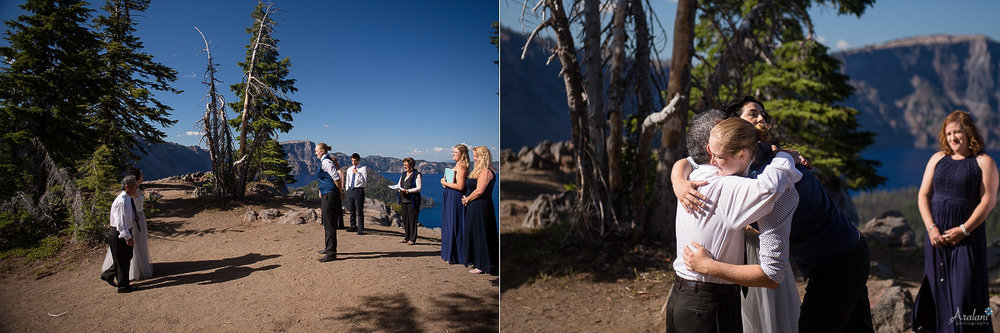 Crater_Lake_Wedding_Elopement009.jpg