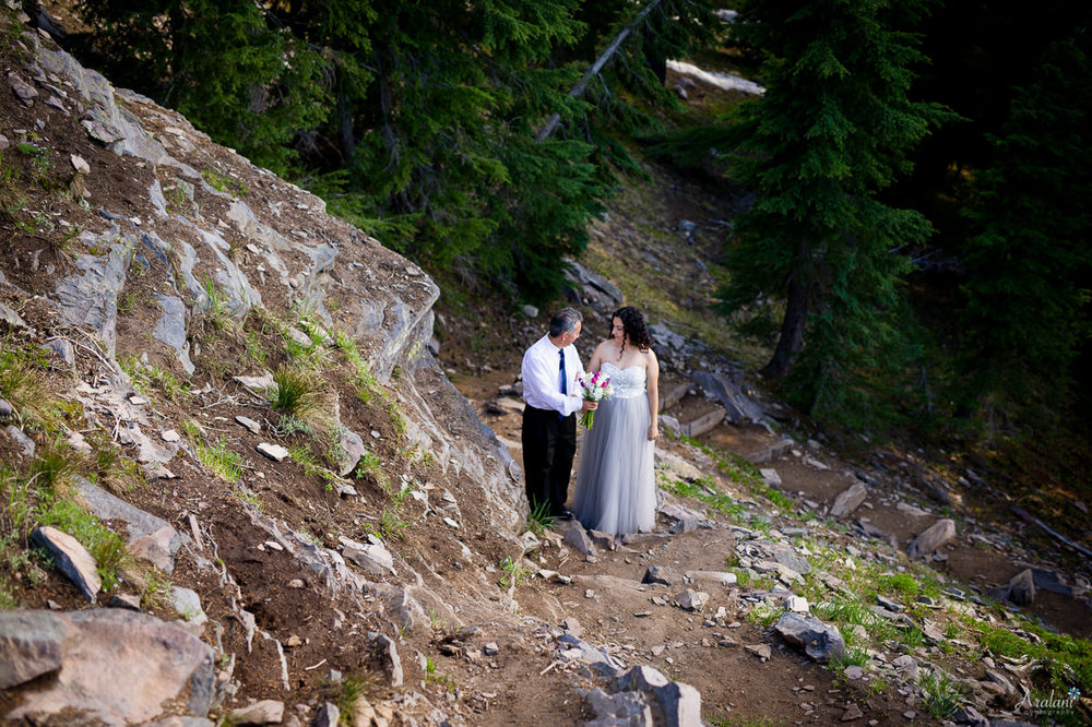 Crater_Lake_Wedding_Elopement008.jpg