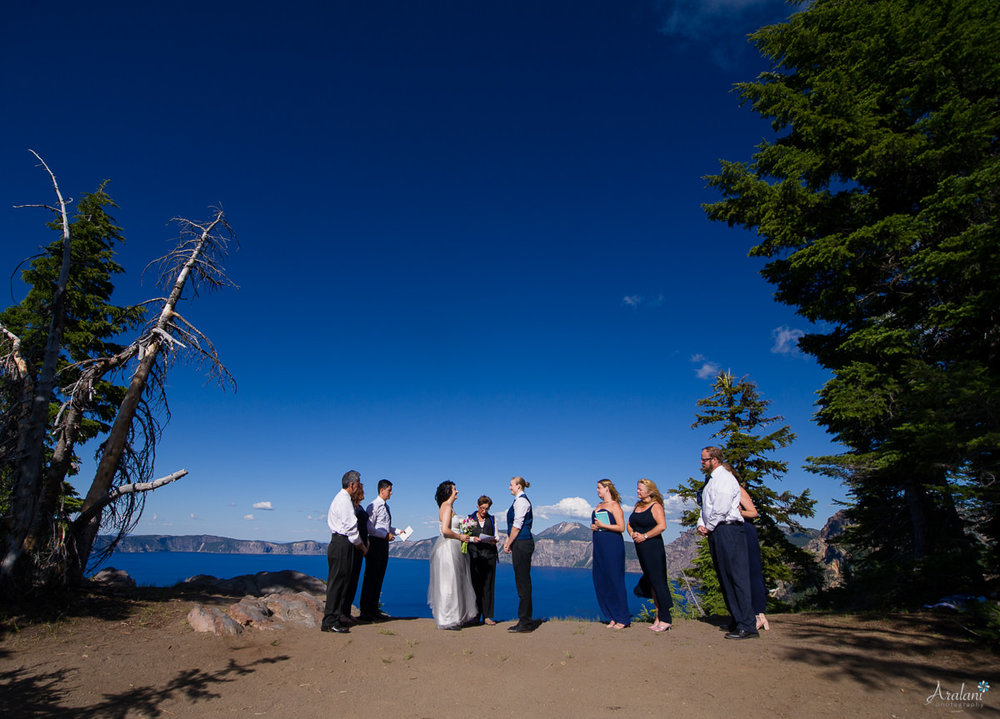 Crater_Lake_Wedding_Elopement010.jpg