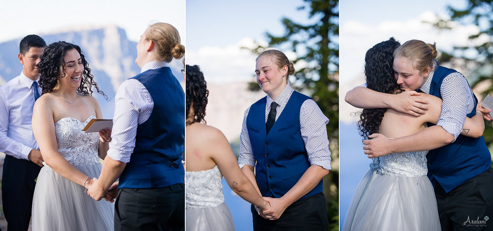 Crater_Lake_Wedding_Elopement013.jpg