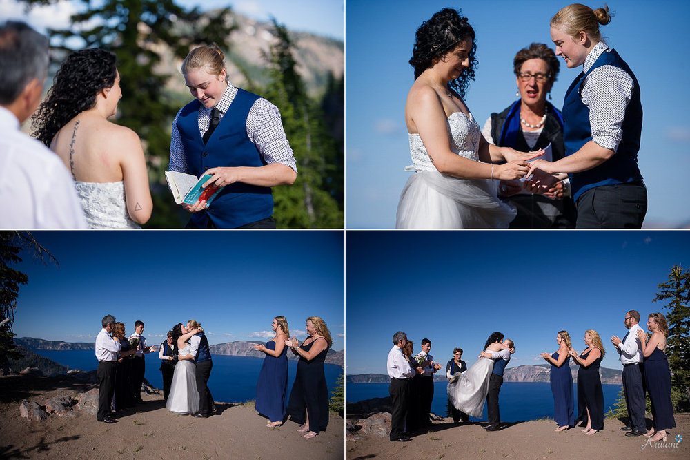 Crater_Lake_Wedding_Elopement014.jpg