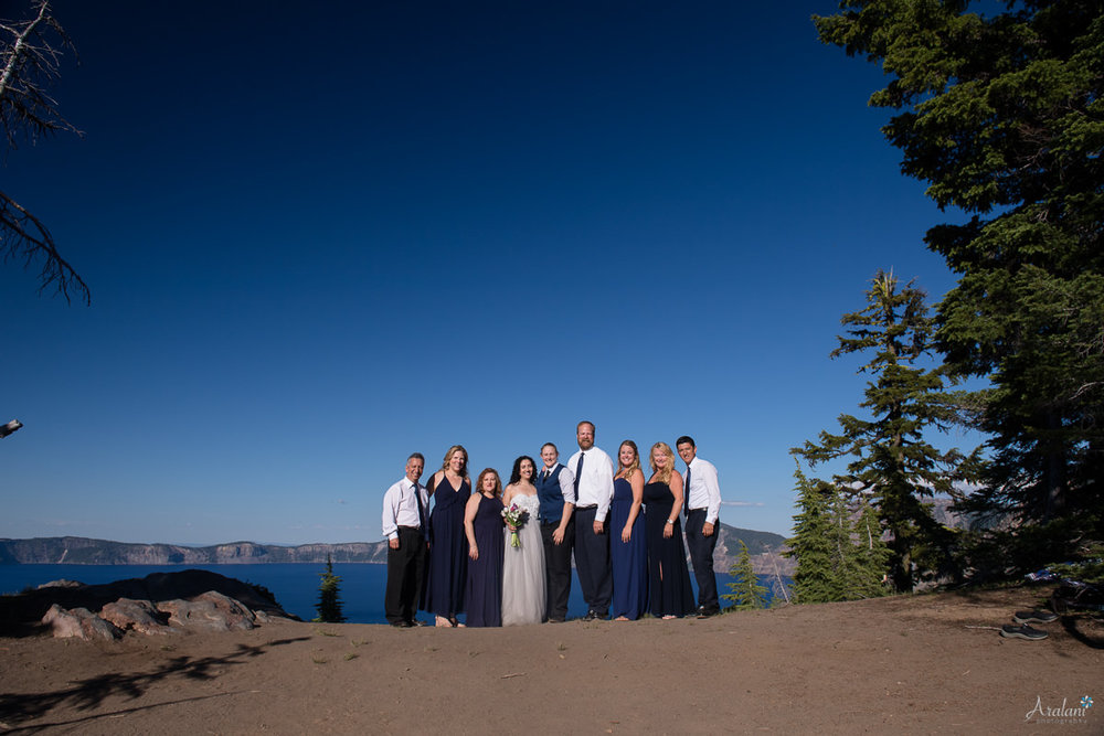 Crater_Lake_Wedding_Elopement020.jpg