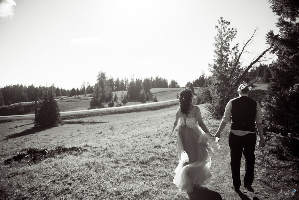Crater_Lake_Wedding_Elopement022.jpg