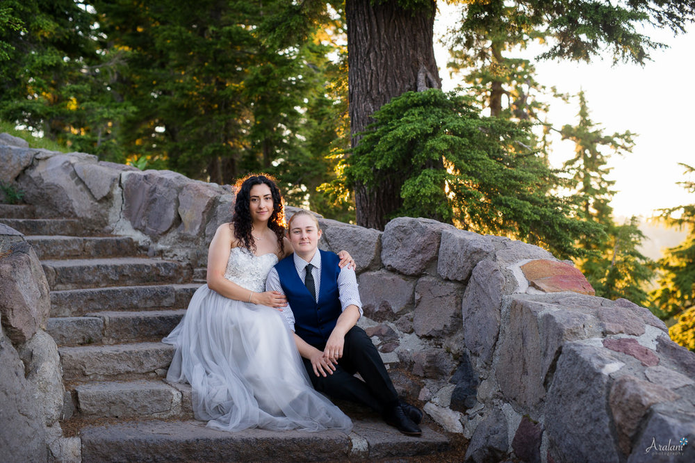 Crater_Lake_Wedding_Elopement033.jpg