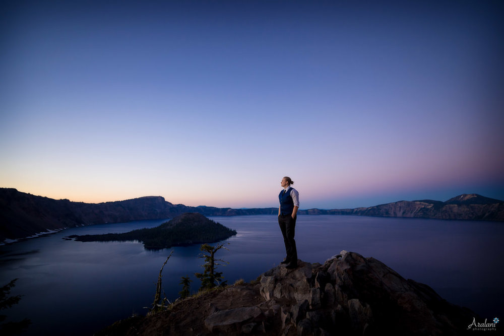 Crater_Lake_Wedding_Elopement043.jpg