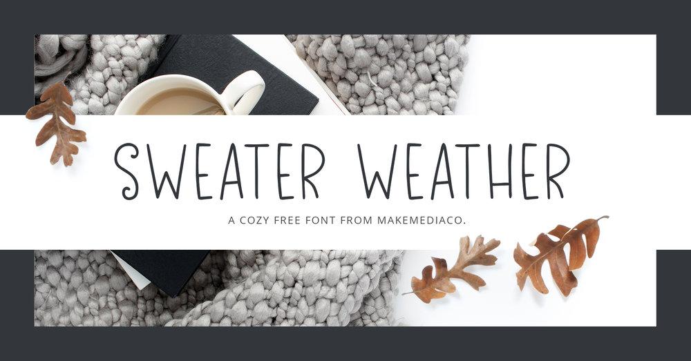 SweaterWeatherFreebie_Blog.jpgs